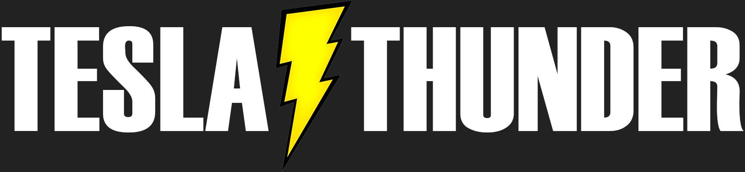 TeslaThunder