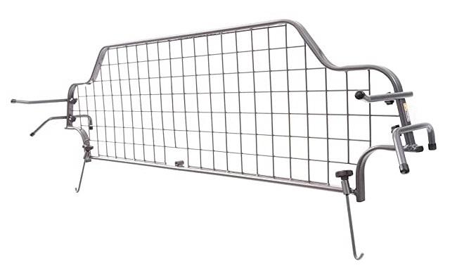 travall guard dog pet barrier