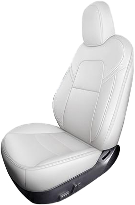 front passenger seat cover