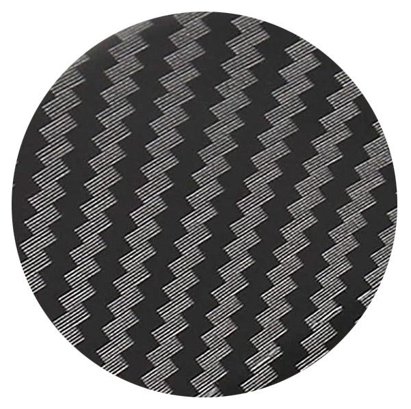 matte carbon fiber closeup